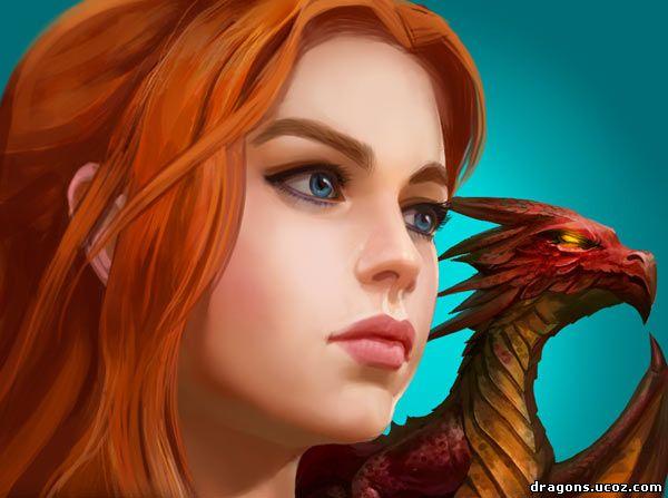 Гайд по игре Dragons of Atlantis
